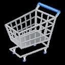 Obrázek - sekce jak nakupovat